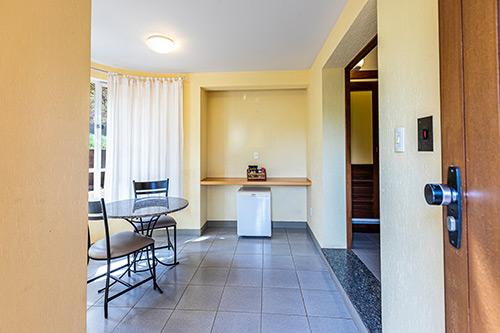 Hotel-Estância-Barra-Bonita---Chalé-série-Alpínias-7329