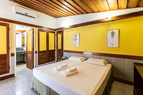 Hotel-Estância-Barra-Bonita----Chalé-série-Alpínias-7342