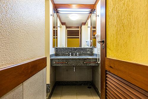 Hotel-Estância-Barra-Bonita--Chalé-série-Alpínias-7350