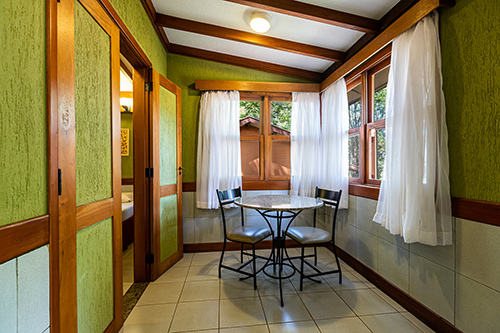 Hotel-Estância-Barra-Bonita----Chalé-série-Azaléias-7483