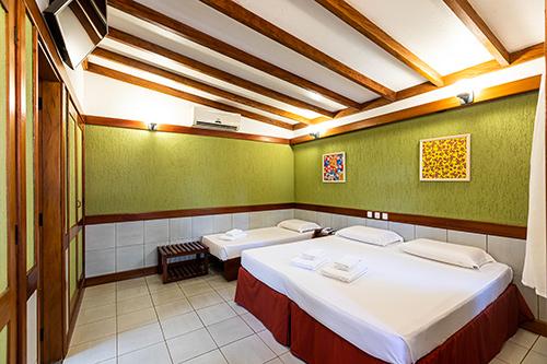 Hotel-Estância-Barra-Bonita----Chalé-série-Azaléias-7493