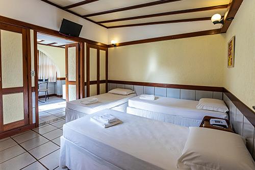 Hotel-Estância-Barra-Bonita----Chalé-série-Gardênias-7305