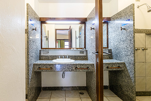 Hotel-Estância-Barra-Bonita----Chalé-série-Hibiscos-7730-CORTE