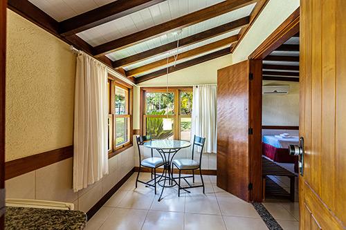 Hotel-Estância-Barra-Bonita----Chalé-série-Ipês-6752-TRAT