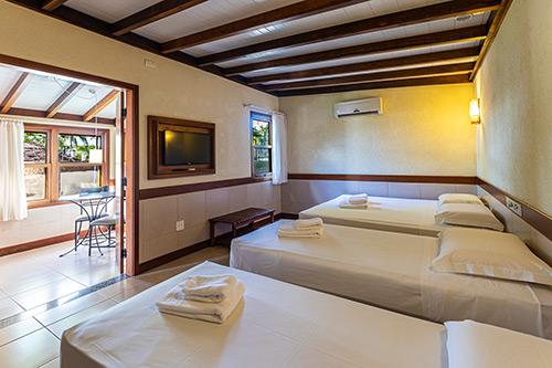 Hotel-Estância-Barra-Bonita----Chalé-série-Ipês-6893