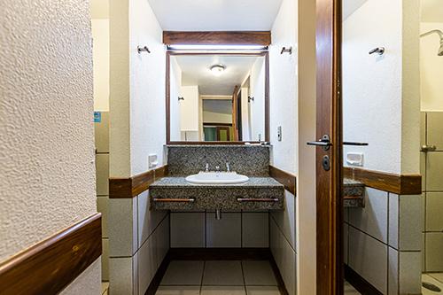 Hotel-Estância-Barra-Bonita----Chalé-série-Manacás-7542