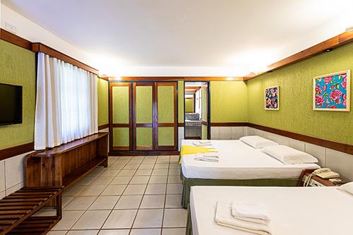 Hotel-Estância-Barra-Bonita----Chalé-série-Orquídeas-7462