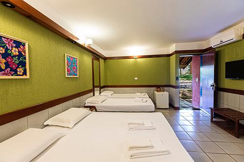 Hotel-Estância-Barra-Bonita----Chalé-série-Orquídeas-7468