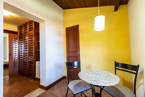 Hotel-Estância-Barra-Bonita----Chalé-série-Palmeiras-7595