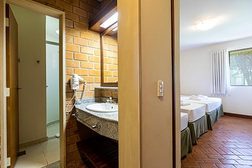 Hotel-Estância-Barra-Bonita----Chalé-série-Palmeiras-7604