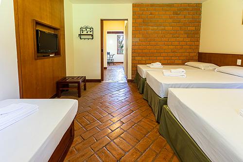 Hotel-Estância-Barra-Bonita----Chalé-série-Palmeiras-7631